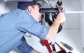 plumbing-works